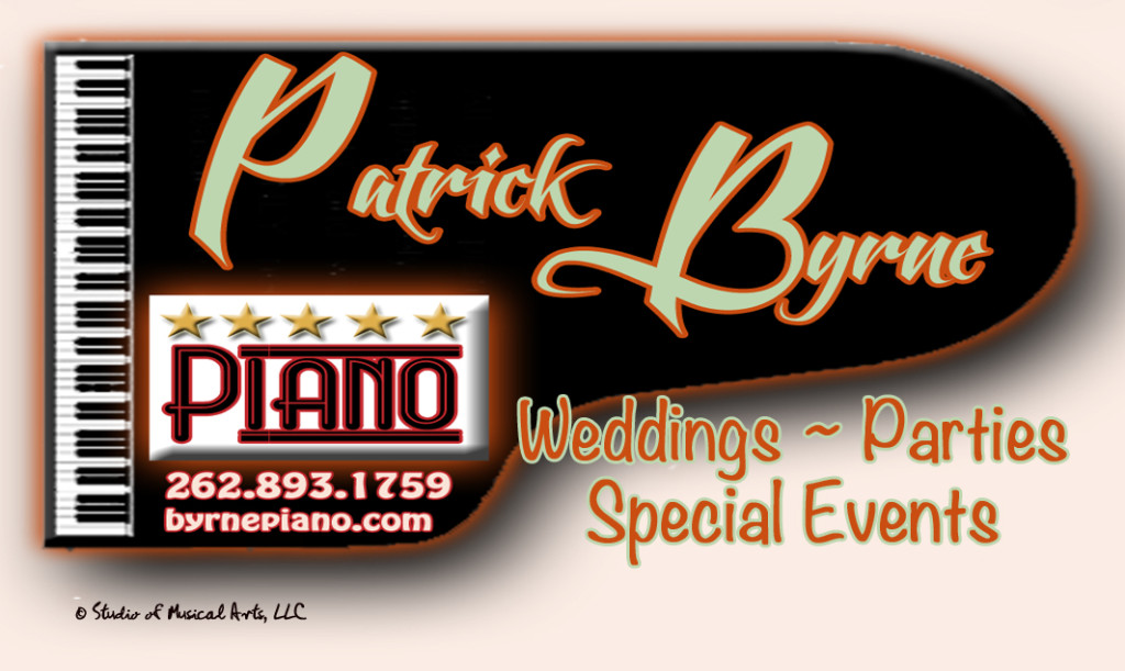 wedding, weddings, wedding receptions, wedding parties
