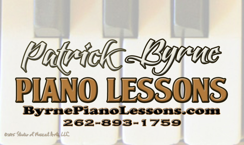 piano lessons, piano, kids, adults