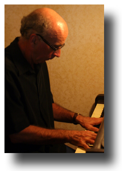 Patrick Byrne, piano, piano lessons, weddings, parties, special events