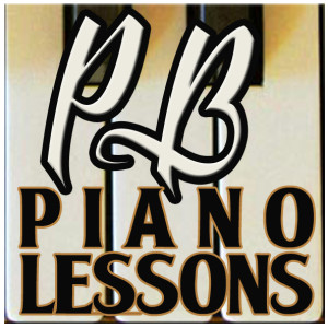 Piano lessons, delafield wisconsin